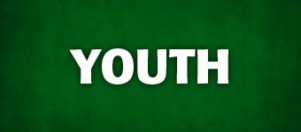 YOUTH-GRADE